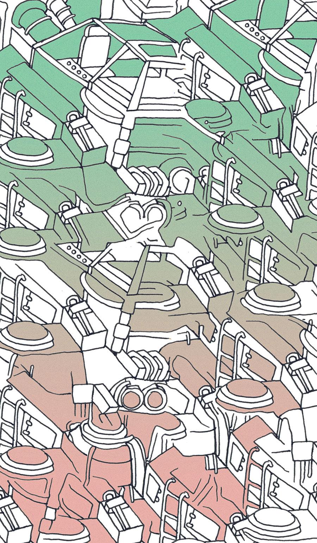 moottorit, 2014