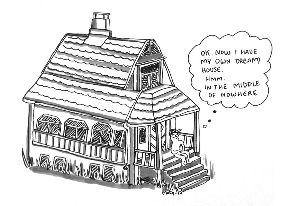 Sketchbook Martta Kaisa Virta Art Illustrations